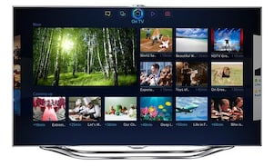 Best 42 inch LED TVs, Buying Guide for 42 inch LED TVs