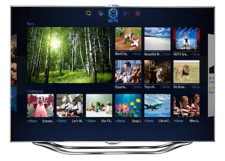 5 Best 42 Inch TVs. What To Expect And The Best Deals on Smart 42 Inch TV