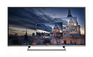 Best 50 inch LED TVs are at Never before Offers