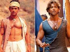 1000 करोड़ की 'महाभारत' के लिए अक्षय कुमार और आमिर खान 'कृष्णा' के लिए ट्विटर की पहली पसंद