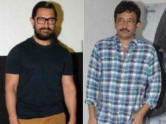 अवॉर्ड शो में शामिल क्यों नहीं होते आमिर खान, राम गोपाल वर्मा ने बताई वजह
