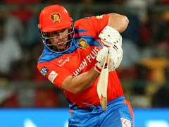 IPL Live Cricket Score, RCB vs GL: Suresh Raina, Aaron Finch Take Gujarat Closer To Bangalore Total