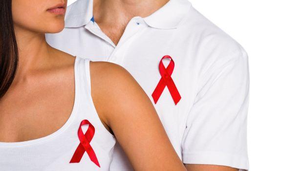 HIV/AIDS Bill Passed in Lok Sabha: 8 Rights The New Bill Grants