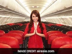 AirAsia India Announces Summer Sale On Many Routes. Details Here