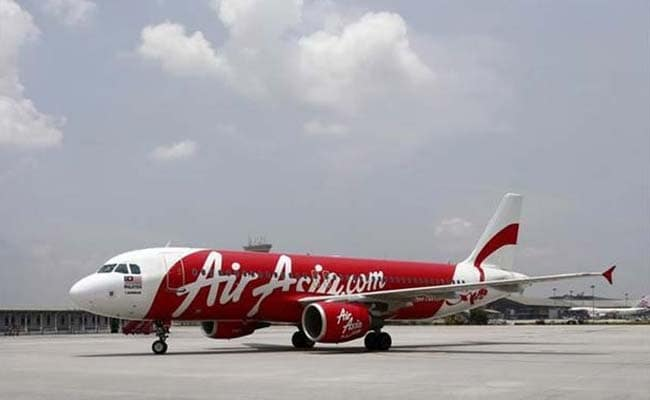 AirAsia Sells Tickets Below Rs 1,500 In Limited-Period Offer. Details Here