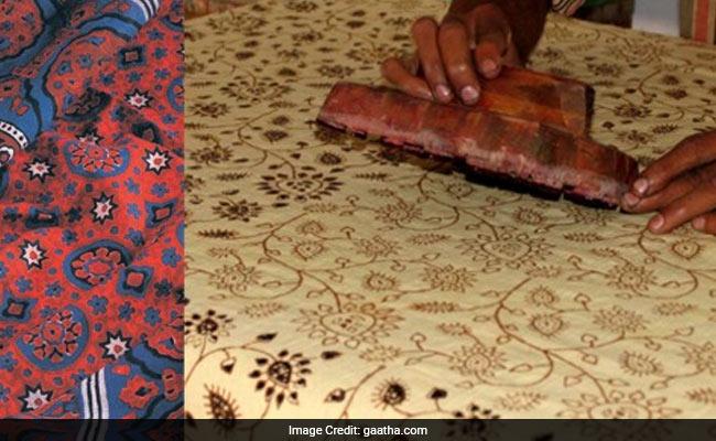 नरेंद्र मोदी के गुजरात के इस गांव के लोग बन गए हैं अंग्रेजों के टीचर, गांव में ही लगाते  हैं क्लास