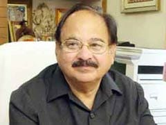 Big Delhi Congress Wicket Wobbles, Former Minister AK Walia Offers to Resign Ahead Of Civic Polls