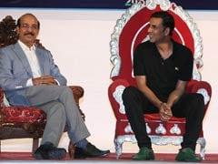 अक्षय कुमार ने लॉन्च की स्टंटमैन्स के लिए इंश्योरंस स्कीम