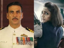 National Film Awards: Complete List Of Winners