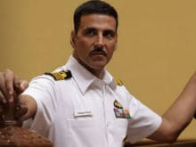 National Film Awards - Why Is Everyone Questioning Akshay Kumar's Best Actor Win?: Jury Head Priyadarshan