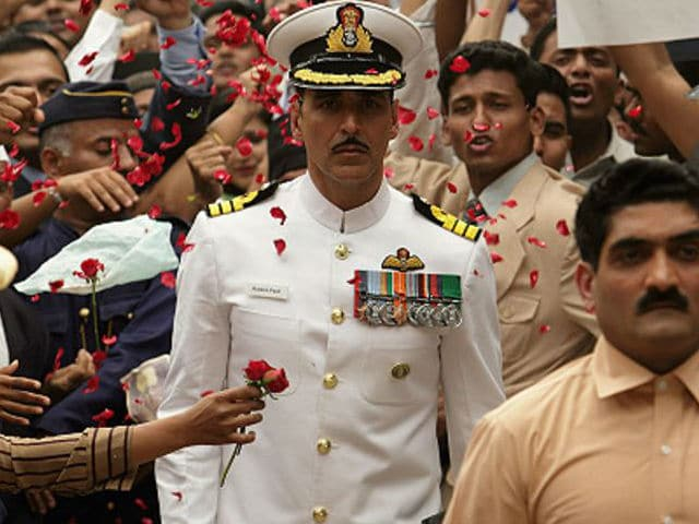 National Film Awards: Akshay Kumar, Best Actor. Twitter Explodes In Joy