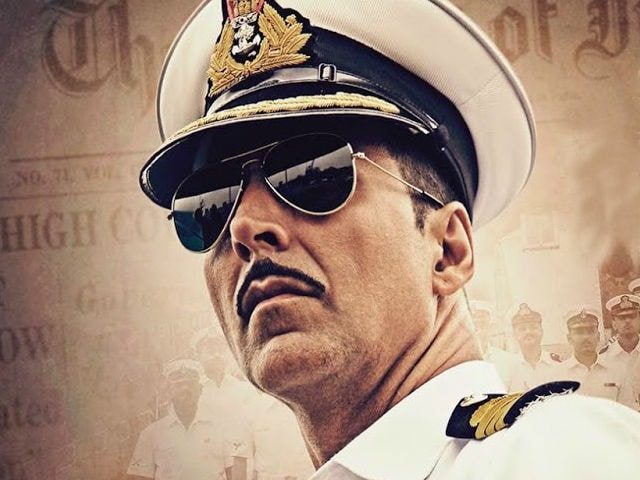 Akshay Kumar On Best Actor Controversy: Never Called In A Favour For An Award In 25 Years