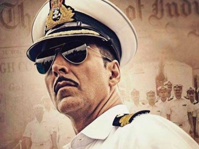 National Film Awards: Akshay Kumar Wins Best Actor, Special Mention For Sonam Kapoor