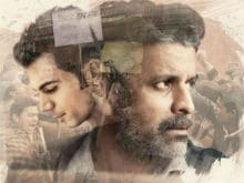National Film Awards: Hansal Mehta On <i>Aligarh</i> Snub, 'There Are Bound To Be Disappointments'