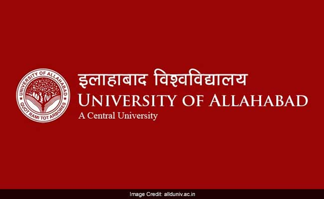 Allahabad University Result Out; UGAT, PGAT Results' Direct Link Here