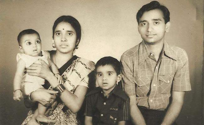 alok pandey family 650