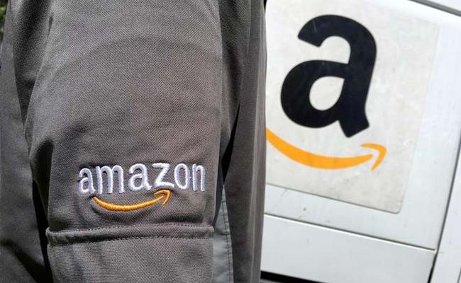 Amazon, Flipkart, Snapdeal Violate FDI Rules, Alleges Traders Body