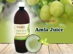 Baba Ramdev's Patanjali Amla Juice Found 'Unfit' for Consumption
