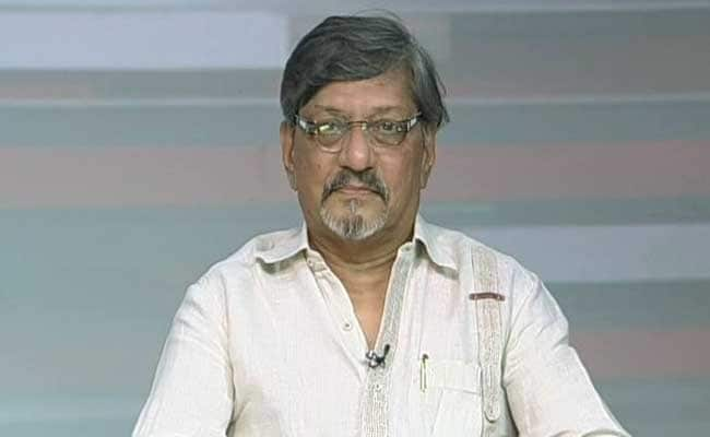 Amol Palekar Wants Drastic Change In Censorship Law, Unchallenged For 47 Years