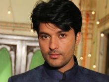 Anas Rashid Of Diya Aur Baati Hum Made This Controversial Remark About Fiancee
