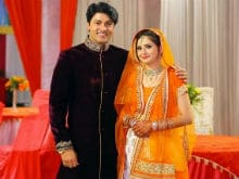 Anas Rashid, Actor Accused Of Sexism, Officially Engaged. See Pics