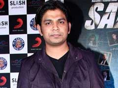 Bollywood Singer Ankit Tiwari Acquitted In Rape Case