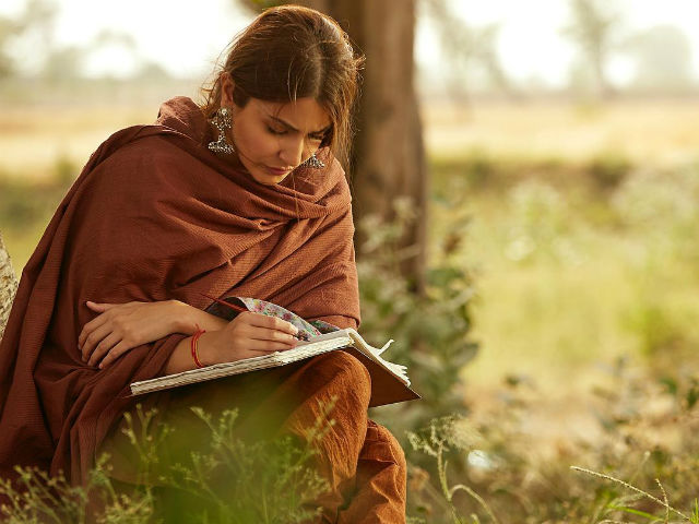 Phillauri Box Office Collection Day 10: Anushka Sharma's Film Has Made Rs 25.78 Crore So Far