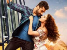 Mohit Suri Says Adapting <i>Half Girlfriend</I> For Big Screen Was 'Difficult'