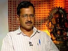 Arvind Kejriwal: As IIT Engineer, Can Share 10 Ways To Rig EVMs