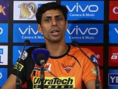 IPL 2017: Ashish Nehra Reveals The Secret Behind His Success At 38