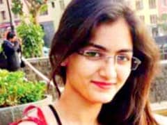 BJP Lawmaker's Daughter Stabbed By Stalker On Campus, Finger Cut Off