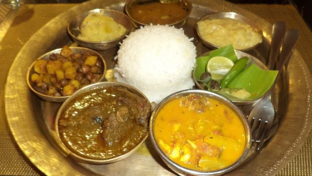 Happy Rongali Bihu 2017: Most Popular Dishes of the Assamese New Year Feast