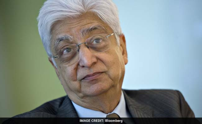 India's Biggest E-Commerce Merger At Risk As Billionaire Azim Premji Objects