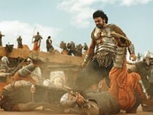 Baahubali 2 Oopsie: Bengaluru Cinema Plays Second Half First