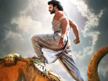 Baahubali 2 Movie Review: Prabhas Is A Hero To Celebrate In Film That's Better Than The Original