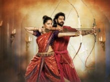 Baahubali: The Conclusion: S S Rajamouli Says He's 'More Confident' About The Film