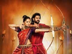 Box Office Pegs High Hopes From Bahubali 2: The Conclusion