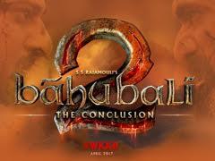 BAAHUBALI-2 : आपको क्यों देखनी चाहिए यह फिल्म? पढ़िए, सिर्फ पांच कारण