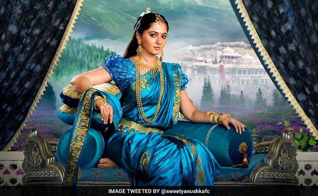 पहनना चाहते हैं 'बाहुबली' की हीरोइनों जैसे गहने...? तो यहां मिलेंगे