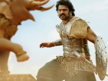 <i>Baahubali: The Conclusion</i> - Director Rajamouli Promises More Drama, Emotion