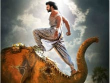 <i>Baahubali: The Conclusion</i>: Technology Brings SS Rajamouli's Film To Life