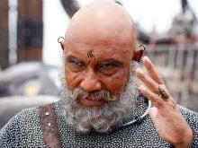 <I>Baahubali 2</i> Status In Karnataka Uncertain, Producer Says It's A 'Sensitive Issue'