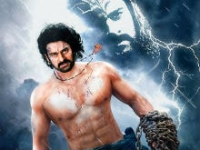 A <i>Baahubali</i>-Themed Feast: Ahmedabad Restaurant Offers Blockbuster 'Baahu-Thaali'
