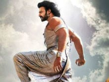 Baahubali: The Conclusion - Film Released Earlier In Karnataka Being Taken Off Theatres To Make Way