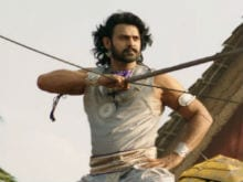 <I>Baahubali: The Conclusion</i> Preview - The Wait Is Finally Over
