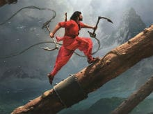 <I>Baahubali: The Conclusion</i> - S S Rajamouli's '15-Year-Old Dream' Comes True