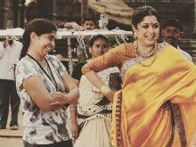 <I>Baahubali 2</i>: For 5 Years, We Lived In Mahishmati, Says S S Rajamouli's Wife
