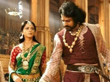 <i>Baahubali 2</I>, Box Office Collections, Day 2: S S Rajamouli's Film Gets Another 100 Crore