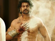 <I>Baahubali: The Conclusion</i> To Premiere Worldwide Ahead Of Release