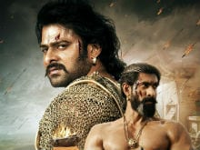 <I>Baahubali 2</i> On Its Way To Topple <I>Dangal</i>'s Lifetime Collections. Details Here